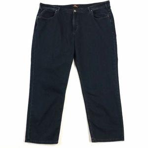Tommy Bahama Antigua Cove Classic Fit Jeans Sz 48